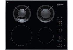 Réparation Réparateur Table Cuisson Induction Gaz Mixte Electrique Paris